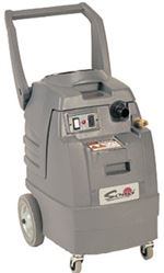 Sensei 100 Psi Carpet Extractor With Heat