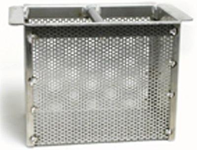 Prochem Waste Tank Filter Basket 56 501793