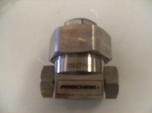 Prochem Chemical Injection Pump 791173